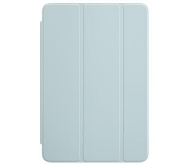 Apple Smart Cover pro iPad mini 4 - Turquoise + DOPRAVA ZDARMA