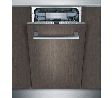 Siemens SR66T097EU vestavná * Záruka 10 let proti prorezavění + DOPRAVA ZDARMA