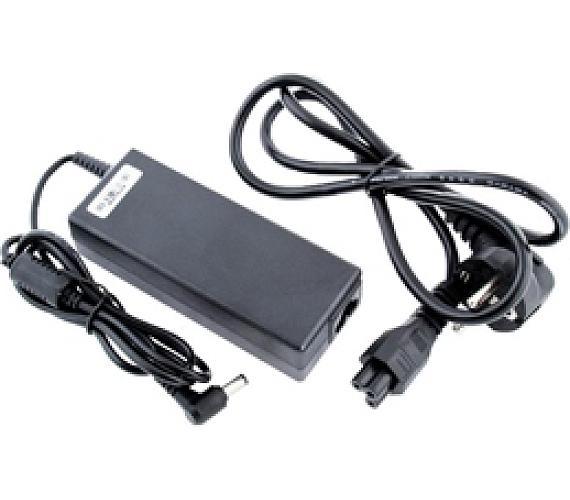 Avacom 100-240V/ 19V 4,74A 90W
