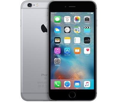 Apple iPhone 6s Plus 16GB - Space Gray