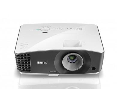 BenQ MX704 DLP