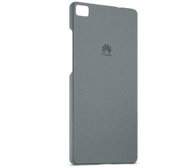 Huawei P8 - šedý