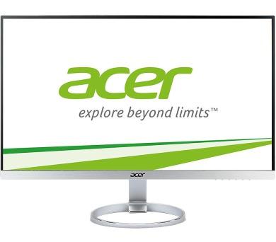"""Acer H277Hsmidx 27"""" 27"""",LED + DOPRAVA ZDARMA"""