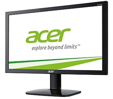 """Acer KA240HQBbid 23.6"""",LED"""