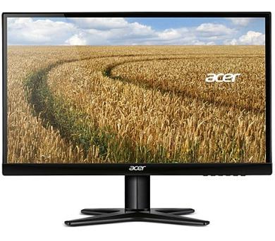 """Acer G237HLAbid 23"""",LED"""
