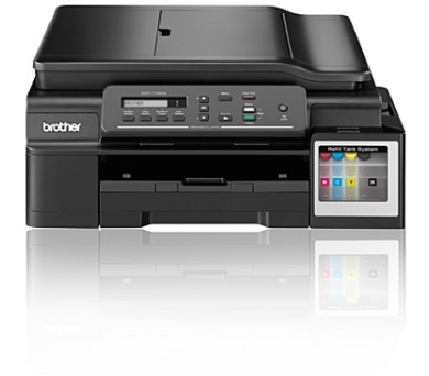 Brother DCP-T700W A4