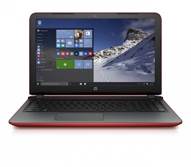 Notebook HP 15-ab218nc i5-6200U