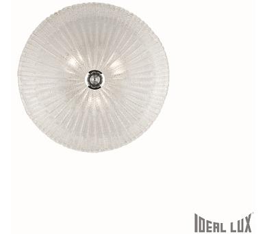 SHELL PL3 Ideal Lux 008608 + DOPRAVA ZDARMA