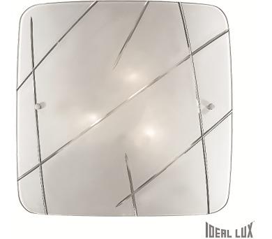 SOLCO PL3 Ideal Lux 068336 + DOPRAVA ZDARMA