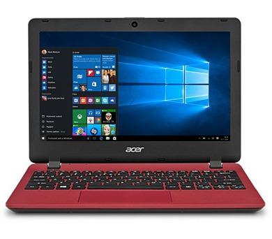 Acer Aspire ES11 (ES1-131-C91V) Celeron N3050