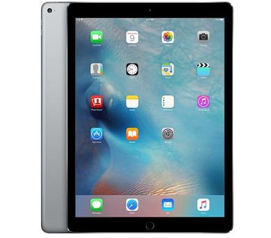 """Apple iPad Pro 12,9 Wi-FI 32 GB - Space Gray 12,9"""""""