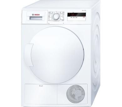 Bosch WTH83000BY kondenzační s tepelným čerpadlem + 100 dní možnost vrácení*