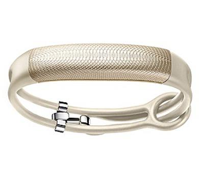 Jawbone UP2 - Oat Spectrum Rope + DOPRAVA ZDARMA