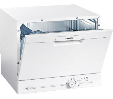 Siemens SK25E211EU podstavná + DOPRAVA ZDARMA