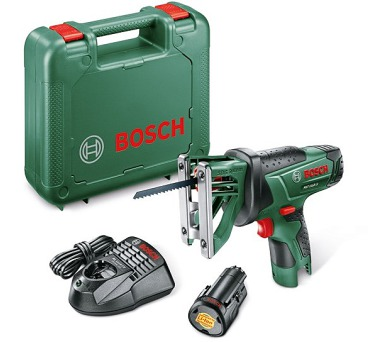 Bosch PST 10,8 LI upgrade