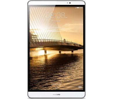 """Huawei M2 8.0 16GB WiFi 8"""""""