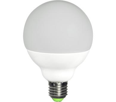 RLL 61 LED G95 15W E27 Retlux