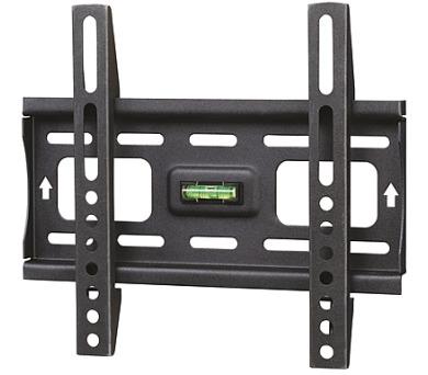 """Fixní držák LED TV 10 - 32"""" (25 - 81 cm)"""