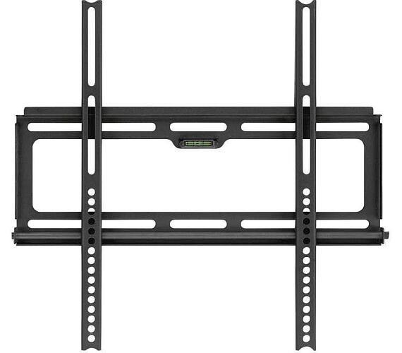 """Fixní držák LED TV 23 - 55"""" (58 - 140 cm) + DOPRAVA ZDARMA"""