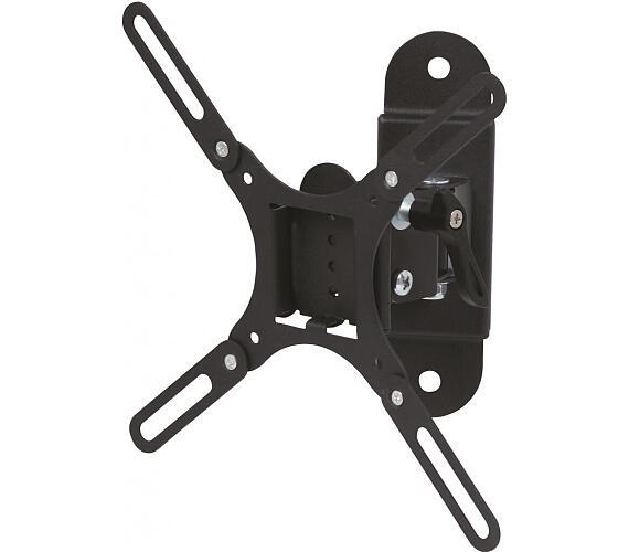 """Naklápěcí držák LED TV 10 - 32"""" (25 - 81 cm)"""