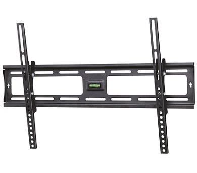 """Naklápěcí držák LED TV 37 - 65"""" (94 - 165 cm) + DOPRAVA ZDARMA"""