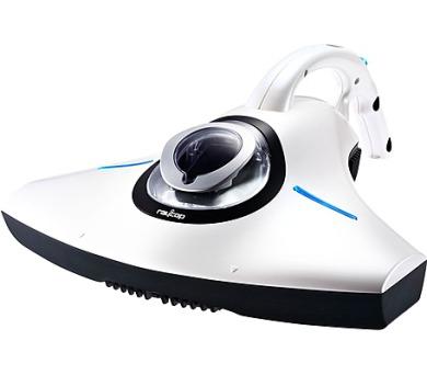 Raycop RS300 white UVC antibakteriální vysavač + DOPRAVA ZDARMA