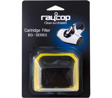 Raycop cartridge filtr GENIE 3ks BG