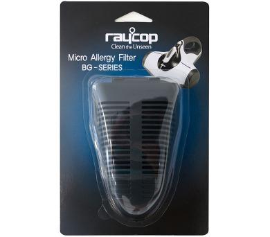 Raycop hepa filtr GENIE BG