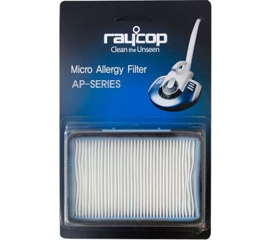 Raycop hepa filtr HERA 2ks AP