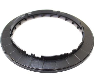 HOBOT čistící kroužek 168