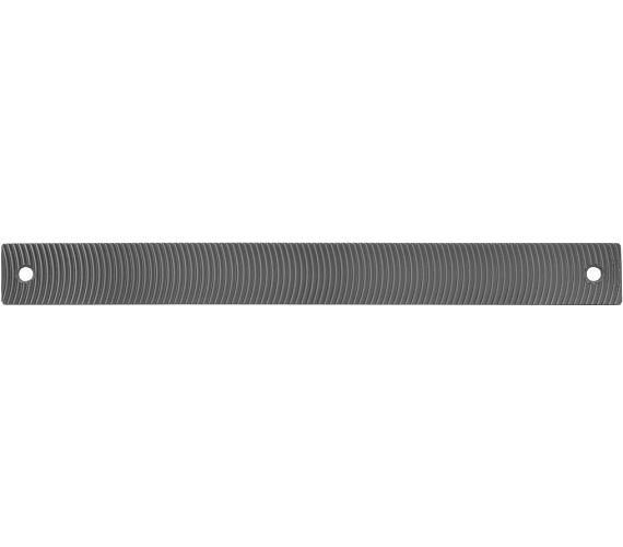 Toko pilník Base File Radial 300mm 2017-2018