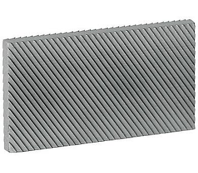 Toko pilník Express Tuner File 40mm 2017-2018