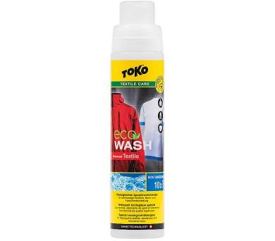 Toko Eco Textile Wash 250ml 2017-2018