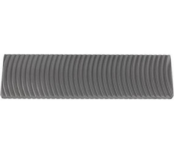 Toko rašple Base File Radial 100mm 2018-2019
