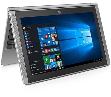 """Dotykový tablet HP Pavilion 10 X2-n100nc 10.1"""" + DOPRAVA ZDARMA"""