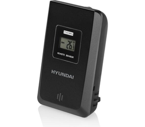 Hyundai WS Sensor 1070 + 40 měsíců záruka