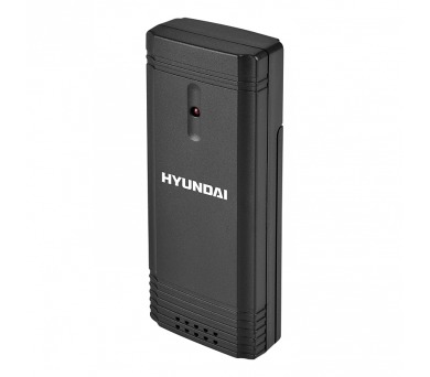 Hyundai WS Sensor 823
