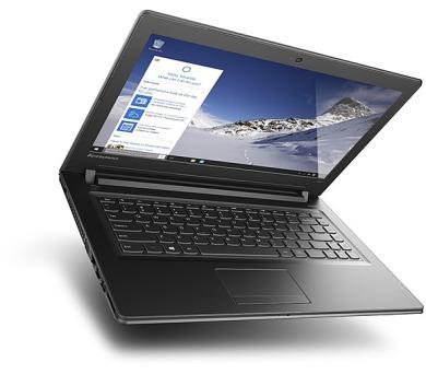 Lenovo IdeaPad 300-14IBR Celeron N3150