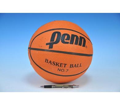Míč basketbalový PENN vel.7 v sáčku