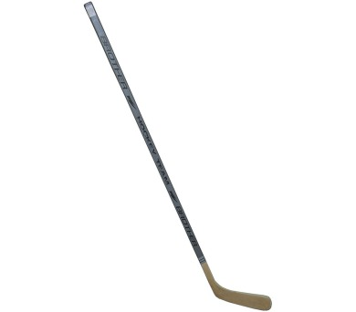 ACRA Hokejka 135 cm čepel plast + dýha