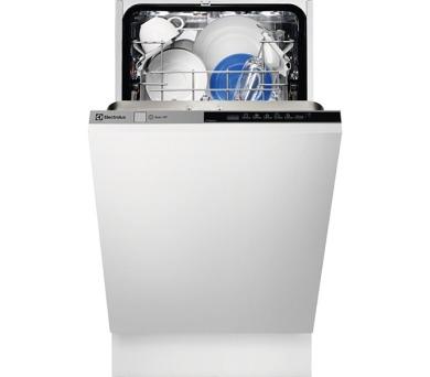 Electrolux ESL4555LO + DOPRAVA ZDARMA