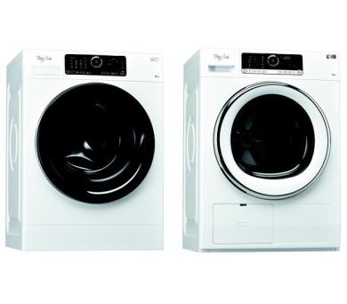 set pra ka whirlpool fscr 80432 su i ka whirlpool hscx 80420 kondenza n. Black Bedroom Furniture Sets. Home Design Ideas