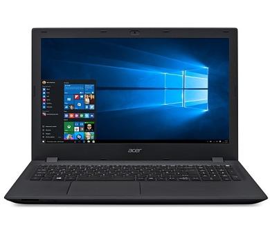 Acer Extensa 15 (EX2511-36N9) i3-4005U