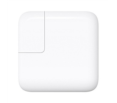 Apple 29W USB-C