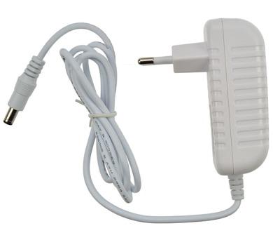 Solight síťový adaptér 230V - 12V