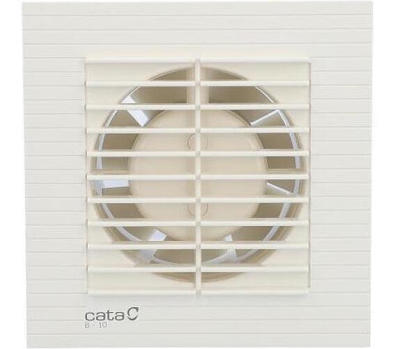 Cata Axiální ventilátor Cata B-15 + DOPRAVA ZDARMA