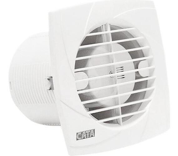 Cata Axiální ventilátor Cata B-12 PLUS T + DOPRAVA ZDARMA