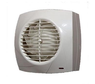 Cata Radiální ventilátor Cata CB-250 PLUS + DOPRAVA ZDARMA