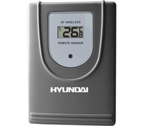 Hyundai WS Senzor 1868 FM k meteostanici