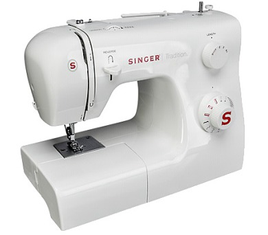 Singer SMC 2250/00 Tradition
